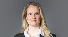 Kathrin Beckert-Plewka