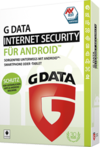 G DATA Internet Security für Android