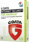 G DATA Mobile Internet Security