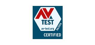 AV Test Testsiegel - G DATA erreicht in den Bereichen Schutzwirkung und Benutzbarkeit nahezu komplette Punktzahl