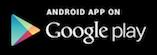 Get GDATA QR Code Scanner on Google Play